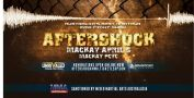 Aftershock 13.2