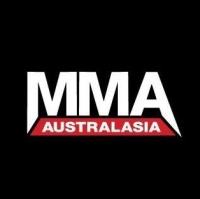 B-Class bouts to be considered amateur bouts under MMAA