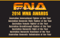 FNA_Awards_SF3