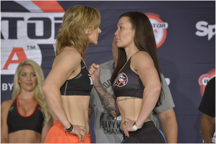 Blencowe-Bellator-141-weigh-in