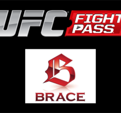 ufc-fight-pass-brace