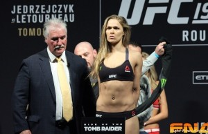 rousey_193_weigh_in