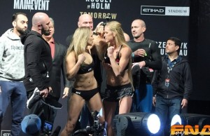 rousey_holm_face_off