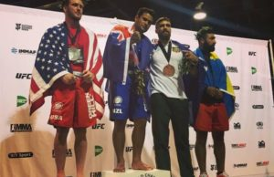 IMMAF2016_Chivers_Stanway