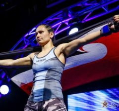 VanDuin_Faith_InvictaFC