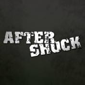 Aftershock 13.4