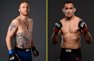 Justin-Gaethje-and-Tony-Ferguson