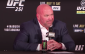 Dana White (Source: Screen Grab)